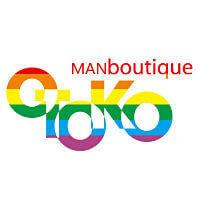 OTOKO Men's Boutique