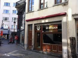 Le Belgica