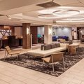 DoubleTree by Hilton Hotel & Suites