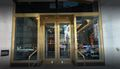 Equinox East 44th Street