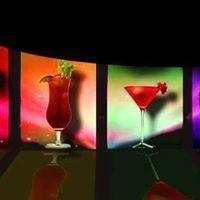 Bar Relaxe