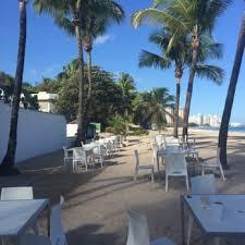 Numero Uno Beach Bar