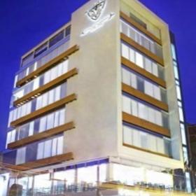 Hotel HVH
