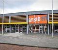 Basic-Fit Haarlem Vondelweg