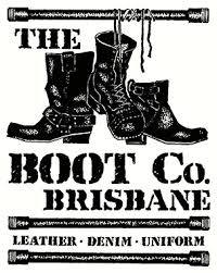 The Boot Co. Brisbane