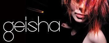 Geisha Bar