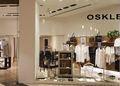 Osklen - Shopping Rio Sul