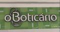 O Boticário - Barra Funda 668
