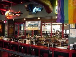 Fountainhead Pub