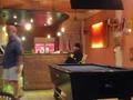Forest House Bar Thumbnail