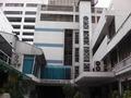 SURIWONG HOTEL Thumbnail