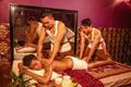 DaiKhmer Massage