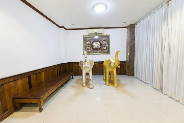 Pacific Vientiane Hotel