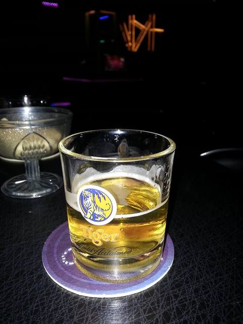 Aj Pub