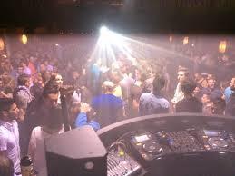 You Night Club