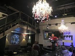 Hessenhuis Café