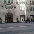 Bergdorf Goodman Men's