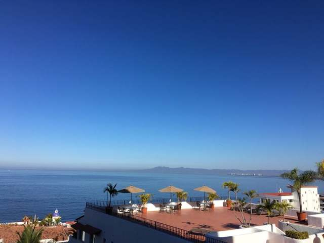 Boana Torre-Malibu
