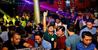 Che'lu Bar