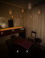 RJ massagem - Copacabana