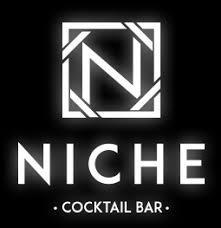 Niche Bar
