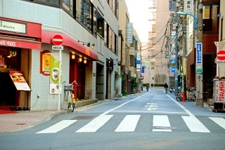 東京キッズ