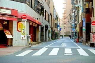東京キッズの写真