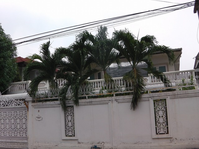 Vipa44house Image