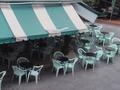 Sunee Plaza Bar