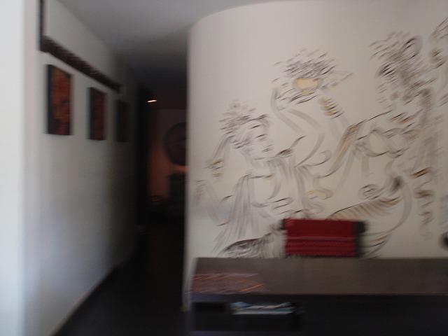Fah Lanna Massage
