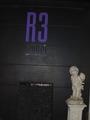 R3のサムネイル