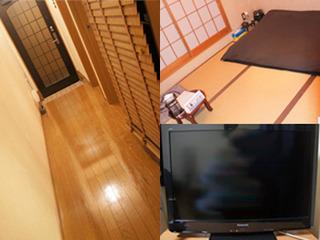 男子学園 神戸店の写真