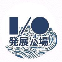 Taipei I/O