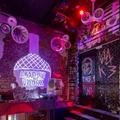 Club NYX