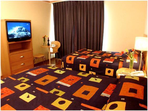 Hotel del Principado