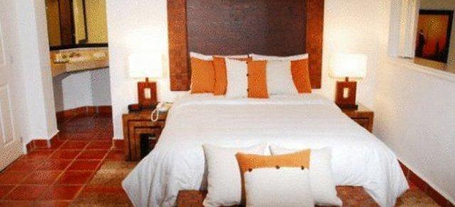 Blue Seas Resorts
