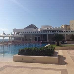 OMNI Cancun Hotel and Villa