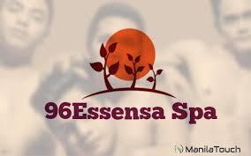 96ESSENSA SPA