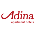 Adina Apartment Hotel Anzac Square