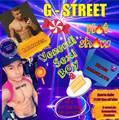 G-Street