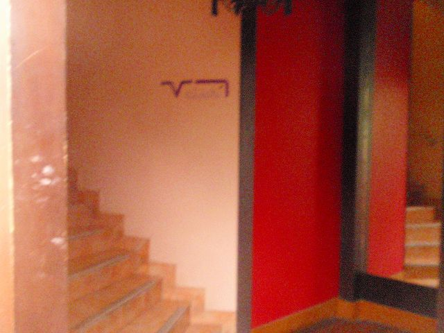 V Club 7 Image