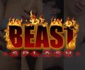BEAST-SPLASH-のサムネイル