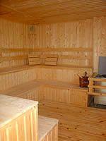 Sauna Maniaの写真