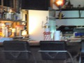 L&N Bar Thumbnail