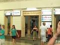 Hua Lamphong station Thumbnail
