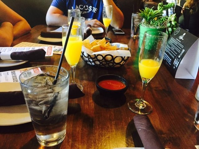Agaves Kitchen Tequila