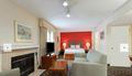 Hawthorn Suites by Wyndham Detroit