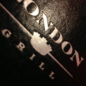 London Grill