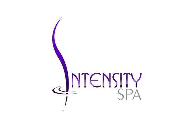 Intensity Spa