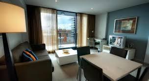 La Loft Apartments - North Terrace